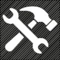 tool-21-512